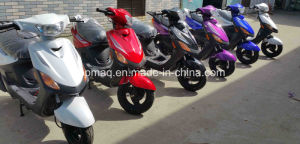 100cc Scooter pictures & photos
