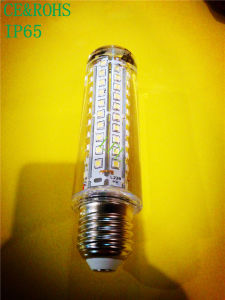 Liquid Cooled 9W A40 900lm 360degree Liquid Cooling LED Bulb LED Lamp LED Lighting pictures & photos