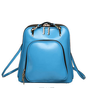 Vintage Ladies Backpack Korean Style for Wholesales (ZX10380) pictures & photos