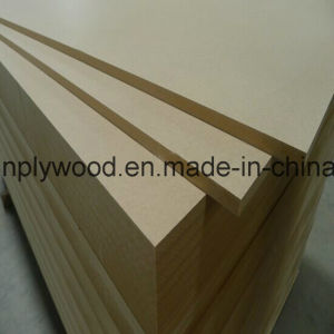 High Quality MDF with Suitable Price pictures & photos