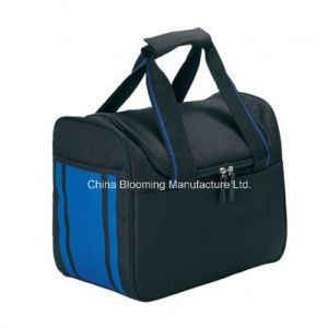 Travel Camping Lunch Picnic Box Insulated Cool Cooler Bag pictures & photos