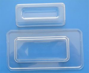 Medical Blister Packing, Medical Blister Packaging pictures & photos