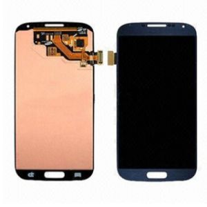 Mobile Phone LCD with Digitizer Touch Complete pictures & photos