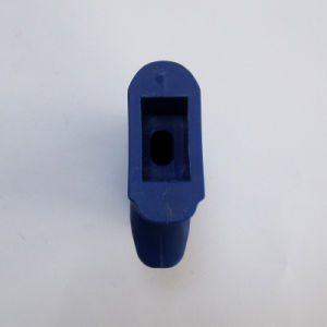 OEM All Kind of Plastic Injection Product pictures & photos