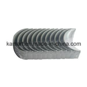Engine Bearing OEM 1004026A29d /1004028A29d /1002034A29d /1002035A29d for FAW Engine 29d: pictures & photos