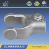 Forging Universal Joint for Auto Parts pictures & photos