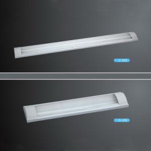 T5 T8 Fluorescent Lamp Fixture pictures & photos