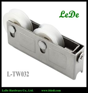 Window Hardware Accessary for Sliding Glass Window L-Tw032 pictures & photos