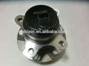 43560-30010 Wheel Bearing for Toyota pictures & photos