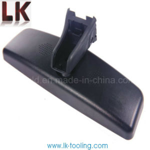 2016 China Rearview Mirror Parts Plastic Injection Molding pictures & photos