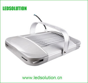 Outdoor 120W LED High Bay Light, LED High Bay Lamp, High Bay LED Light pictures & photos