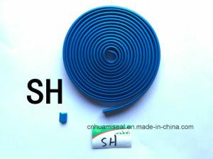 Excavator Big Wheel Strip Sumitomo Sh200 Ring Oil Seal Sealing Rubber Strip Oil Seal pictures & photos
