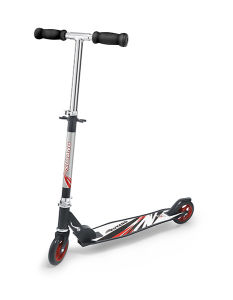 2016 2 Wheel Kick Scooter for Children pictures & photos