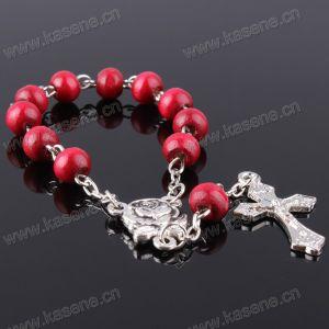 Hot Sale Factory Religoius Bracelet pictures & photos