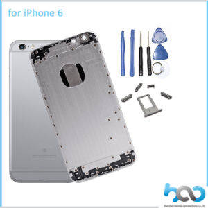 Original New Back Battery Housing Cover for iPhone 6 6s Panel