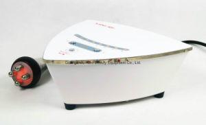 4 Polar RF Massage Fat Cellulite Removal Body Slim Machine pictures & photos