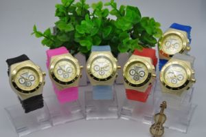New Technomarine Watch