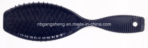 Best Selling Hairbrush Wig Brush for Hair Salon pictures & photos