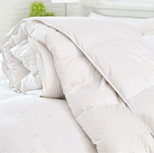Duvet Supplier From China pictures & photos