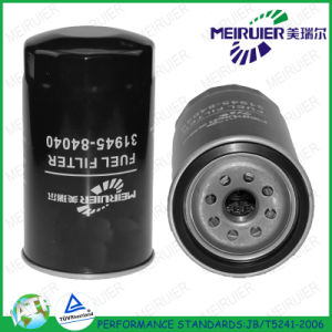 Auto Fuel Filter System for Hyundai 31945-84040 pictures & photos