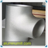 Equal Tee, Pipe Fitting Tee, Pipe Tee, Stainless Steel Tee, Ss304 Tee pictures & photos