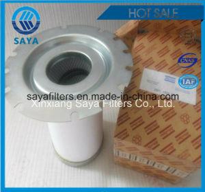 2901162600 Atlas Copco Air Compressor Air Oil Separator pictures & photos