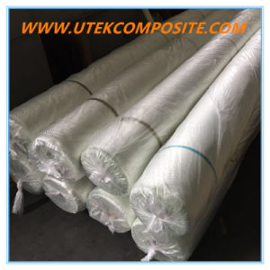 High Strength 800GSM Fiberglass Woven Roving for Hand Lay up pictures & photos