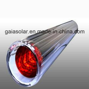 ISO Certification Vaccuum Tube Eta Solar Heat Pipe Collector pictures & photos