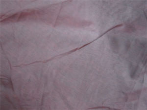 20d Black Yarn Nylon Taffeta Fabric for Down Garment (XSN011) pictures & photos