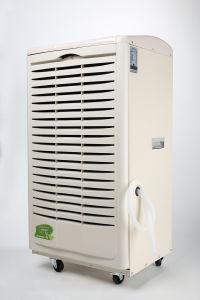90L Per Day Capacity Portable Commercial Dehumidifier with Glr Techonology pictures & photos