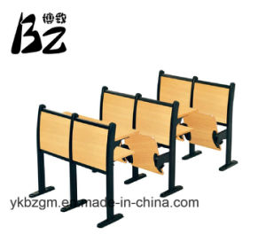 Wooden Student Library Chair (BZ-0110) pictures & photos
