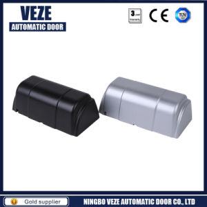 Veze Automatic Sliding Door Microwave Sensor pictures & photos