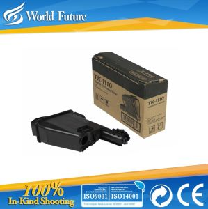 Tk1110 Tk1112 Tk1113 Tk1114 Copier Toner Cartridges pictures & photos