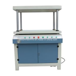 10 Ton Two-Way Hydraulic Pressing Machine (YX-800SP)