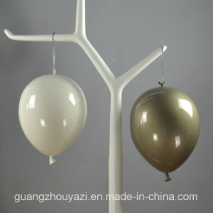 Yazi Fiberglass Balloon for Window Decoration pictures & photos