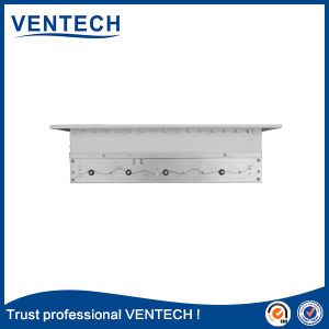Aluminum Ventilation Air Grille, Supply Air Grille (DDG-VA) pictures & photos
