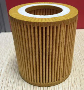 Oil Filter 1948921 for Truck pictures & photos