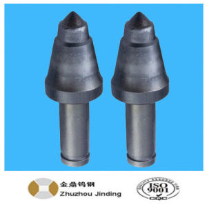 China Coal Cutting Pick, Mine Cutter Teeth, Cutting Tools pictures & photos
