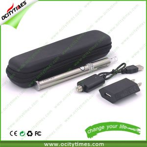 Wholesale High Quality E Cigarette with Mt3 Dual Coil pictures & photos