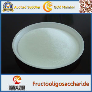 Hot Sale Fructo-Oligosaccharide/Fos with Best Price pictures & photos