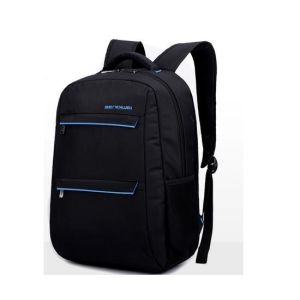 Fashion Style Laptop Computer Notebook Outdoor Business Backpack Bag pictures & photos