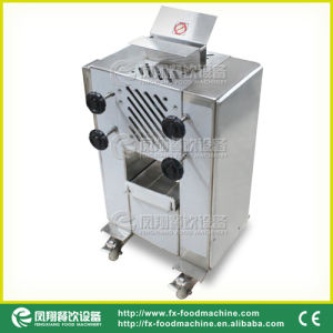 Stainless Steel Tender Beef/Prok/Steak Meat Processing Machine pictures & photos