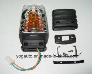 Yog Motorcycle Parts Direccionales PARA Motocicletas PARA for Honda Cgl125 pictures & photos