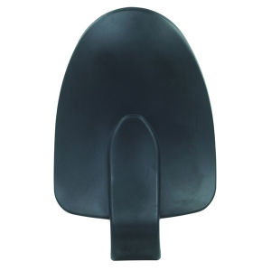 Hot Selling Office Chair Part Plastic Shell (FS-805A) pictures & photos