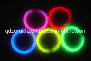 15*15mm Glow Stick for The Party pictures & photos