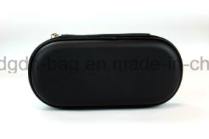 New Arrival EVA Stationery Pencil Case School Pencil Pen Case pictures & photos