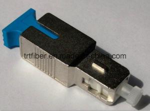 Sc Optical Attenuator pictures & photos