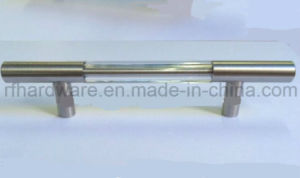 Stainless Steel Cabinet Handle (RS061) pictures & photos