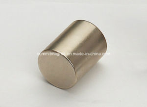 Neodymium Disc N50 Strong Round Magnets Rare Earth Neodymium