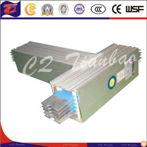 Power Distribution Factory Price Feeder Busduct pictures & photos